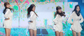 Apink at Korea Sale Festa Opening Ceremony, 30 September 2016 04.png