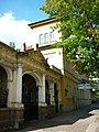Apolda Glockenmuseum24.jpg