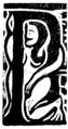 Apollinaire - L'enchanteur pourrissant, p65nb.png
