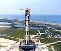 Apollo-15-lanceerplatform.jpg