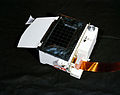 Apollo 17 LACE Experiment Ap17-S72-37255HR.jpg
