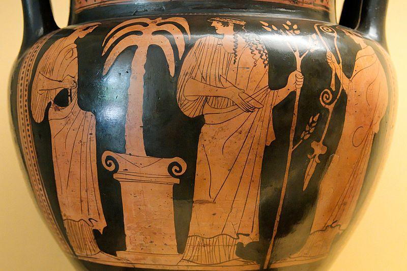File:Apollo Artemis Delos MAN.jpg