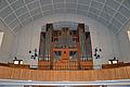 Apostelkirche Essen, Orgel.JPG