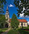 Apostelkirche von Großstöckheim (Wolfenbüttel) IMG 0576.jpg