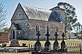 Appin St Bedes Church.jpg
