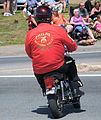 Apple Blossom Festival 2012 (7426119792).jpg
