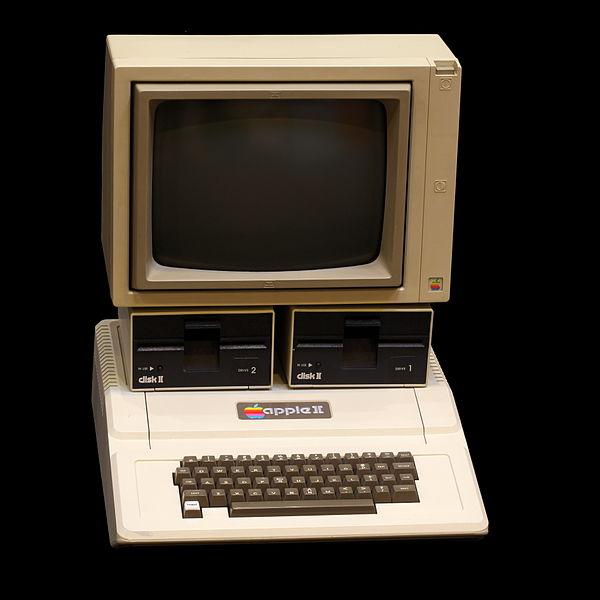 File:Apple II IMG 4213.jpg
