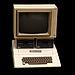Apple II IMG 4213.jpg