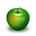 Apple green.png