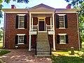 Appomattox Court House National Historical Park (b0bf4623-37eb-44f2-a7ea-30cdeb46aa0e).jpg