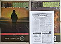 April-May 2006 Raglan Chronicle change.JPG