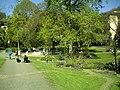 April - Spring Botanischer Garten Freiburg - 2016 - panoramio (2).jpg