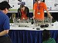 April 18, 2013 - P3 Design Expo, Virginia Tech (8757971913).jpg