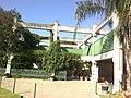 Aquário da Prefeitura de Belo Horizonte - Bacia do Rio São Francisco - panoramio.jpg