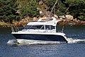 Aquador28CLindalssundet20150804.JPG