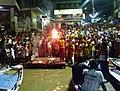 Arati ritual Rajendra Prasad Ghat Varanasi (2).jpg