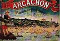 Arcachon - affiche 2.jpg