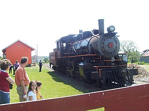 Arcade & Attica steam locomotive.jpg
