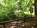 Arch Wanderpfad Fischbeker Heide Station 10.jpg