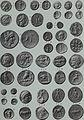 Archaiologik ephmeris - ekdidomen hypo ts en Athnais Archaiologiks Hetairias (1889) (14592008120).jpg