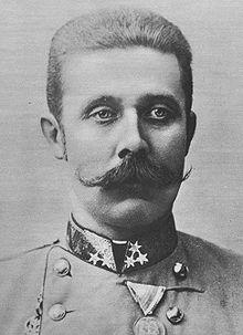 220px-Archduke_Franz_Ferdinand_of_Austri