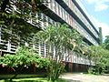 Archi Building BUET 1.A.M.R.jpg