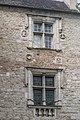 Archidiacone de Cahors 01.jpg