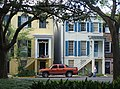 Architectural Detail - Savannah - Georgia - USA - 05 (34476691805).jpg