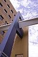 Architecture, Arizona State University Campus, Tempe, Arizona - panoramio (272).jpg