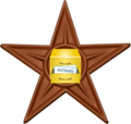 Archival Barnstar.png