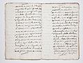Archivio Pietro Pensa - Esino, C Atti della comunità, 075.jpg