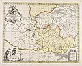 Arcihiepiscopatus Cameracensis = Archevesche de Cambray - CBT 6615940.jpg
