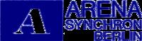 arena synchron