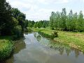 Argent-sur-Sauldre-La Grande Sauldre (1).jpg