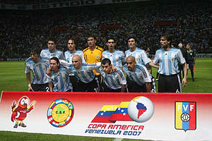 Argentina222