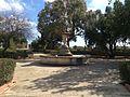 Argotti Gardens 19.jpg