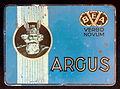 Argus Verbo Novum sigarenblikje.JPG
