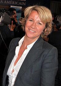 Ariane Massenet Deauville 2010.jpg