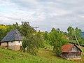 Arilje-radosevo-7858.jpg