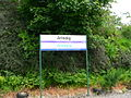 Arisaig railway station 02.jpg