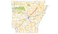Arkansas 367.png