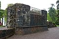 Armadale Castle 7.jpg