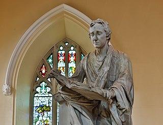 Sir Thomas Molyneux, 1st Baronet