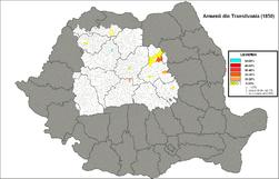 Armeni in Transilvania (1850).png