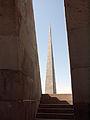 Armenia - Genocide Monument (5034038623).jpg
