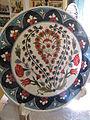Armenian Ceramics IMG 5021.JPG