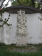 Armenseelenkreuz_Niederrussbach_05.JPG