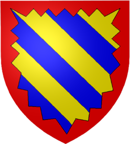 Armoiries Eudes Bourgogne-Nevers.png