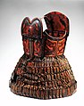 Armor for the Torso and Hips MET DP336428.jpg