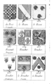 Armorial Dubuisson tome1 page69.png